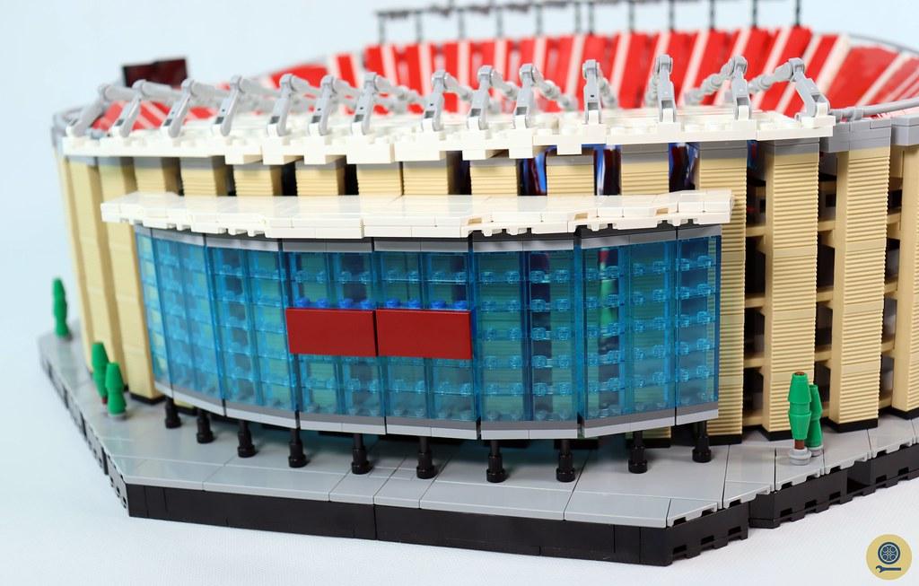 10284 Camp Nou FC Barcelona (3)