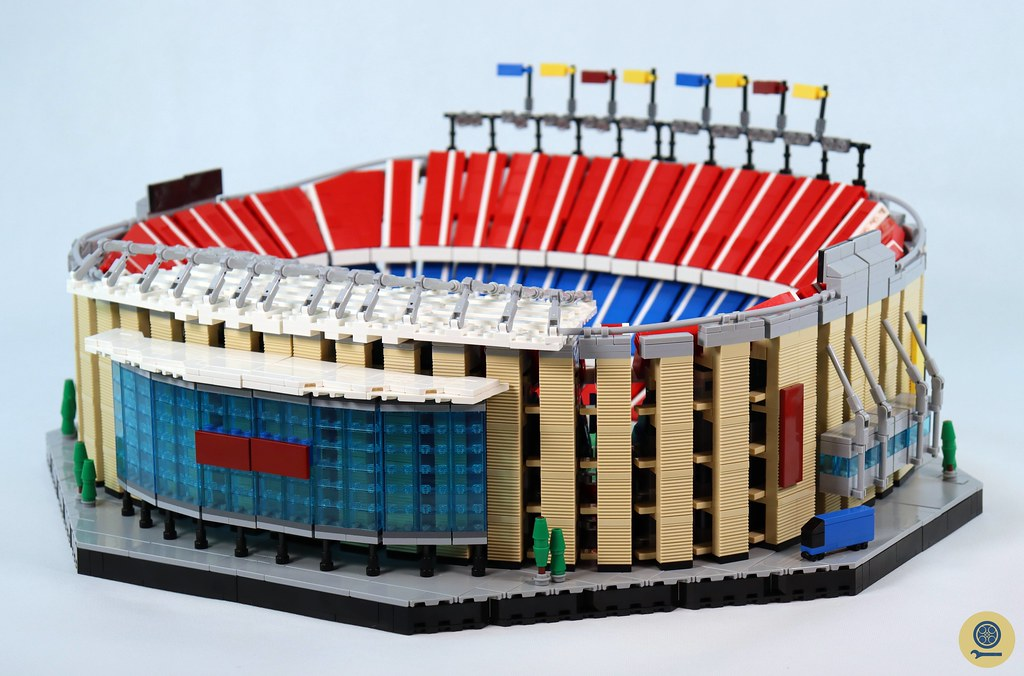10284 Camp Nou FC Barcelona (1)