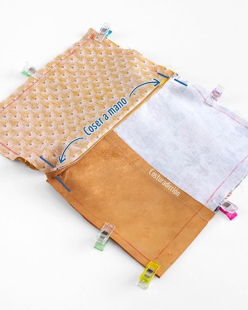 tutorial costura gratis