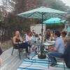 08.31 Overdose Awareness Day Roundtable w/ Congressman Kim and NJOP