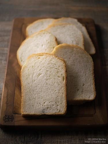 酒種酵母の生食パン 20210831-DSCF0224 (4)
