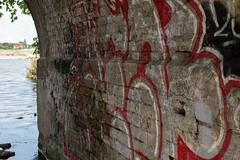 Graffiti (2 of 2)