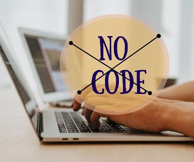 How the Rise of No Code Platform Influenced the Future of Development
