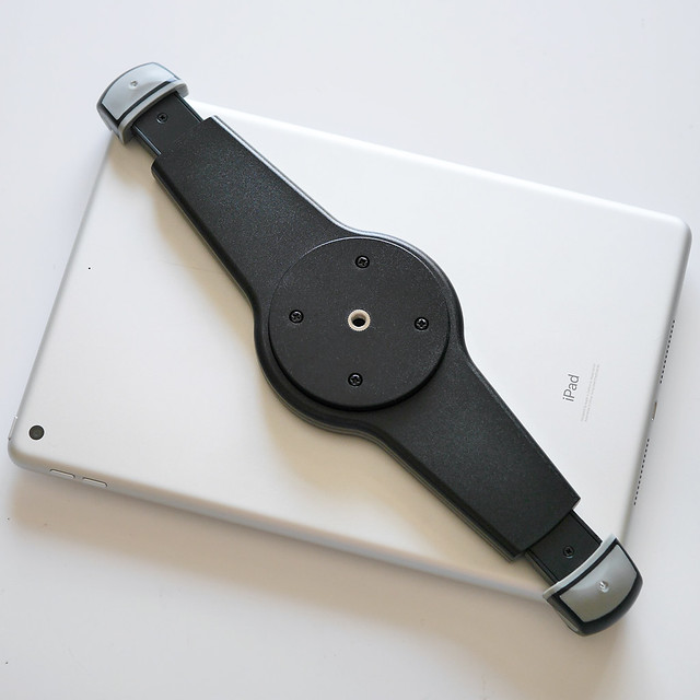 1080 Tablet Holder for iPad