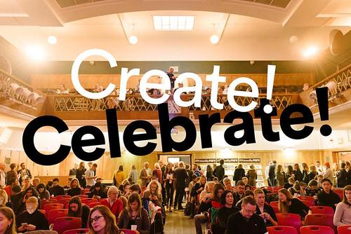 MagCulture Create! Celebrate 2021
