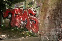 Graffiti (1 of 2)