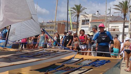 IX Regata Open Sant Salvador