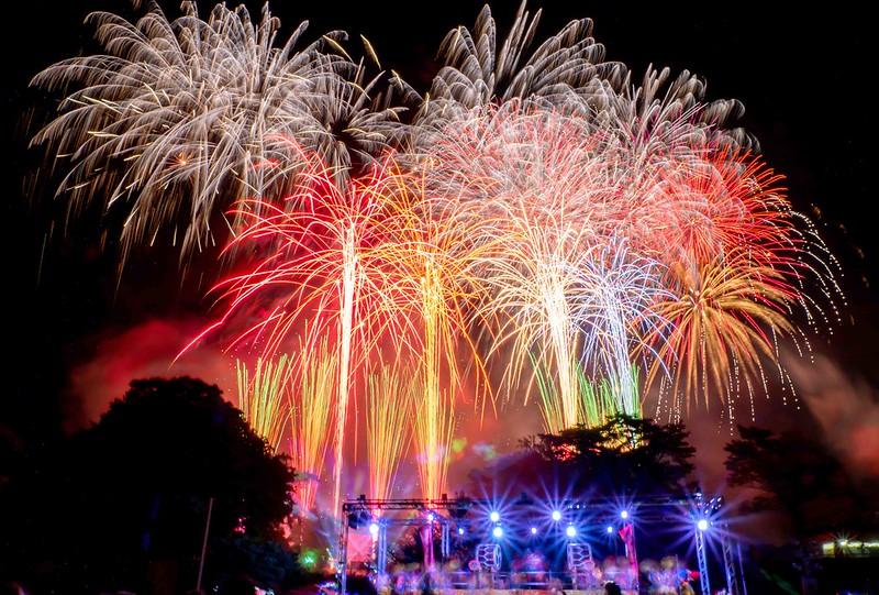 seibuenfireworks