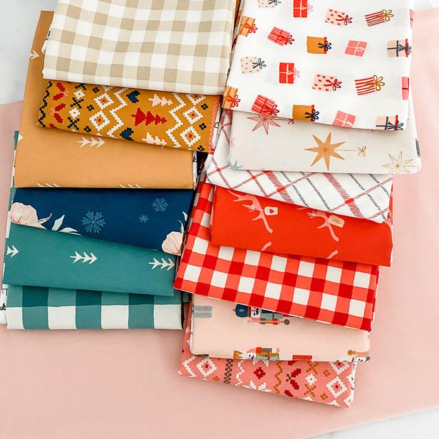 Cozy & Magical Sweet Home Kit Bundle