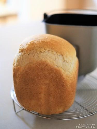 酒種酵母の生食パン 20210830-DSCF0185 (3)