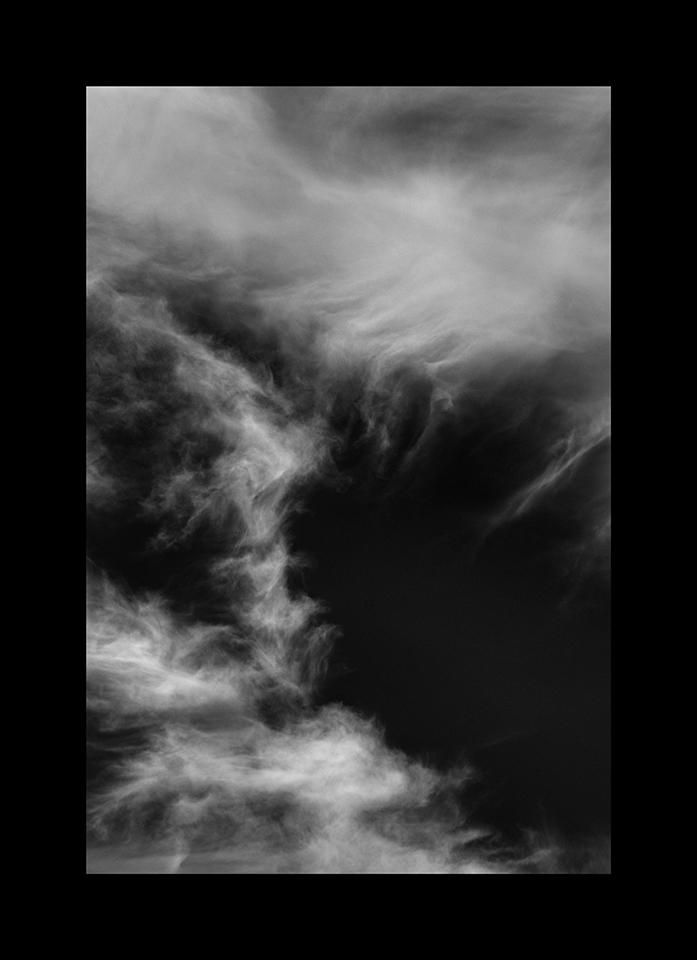 Untitled by Nicholas M Vivian