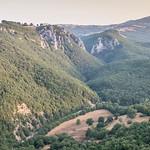 Valley of Albegna