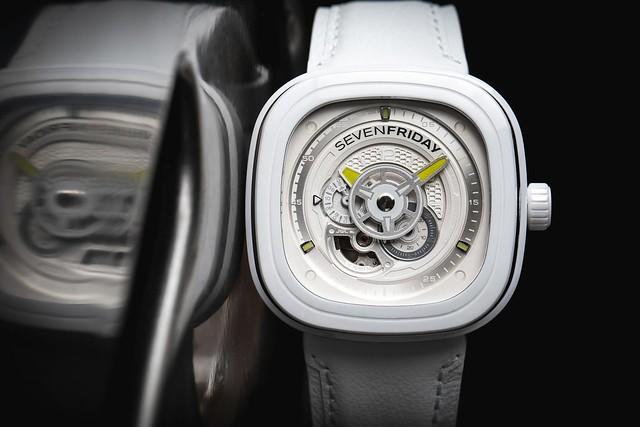 SEVENFRIDAY_Watches_P1C04Caipi_ProductShots_72dpi_005