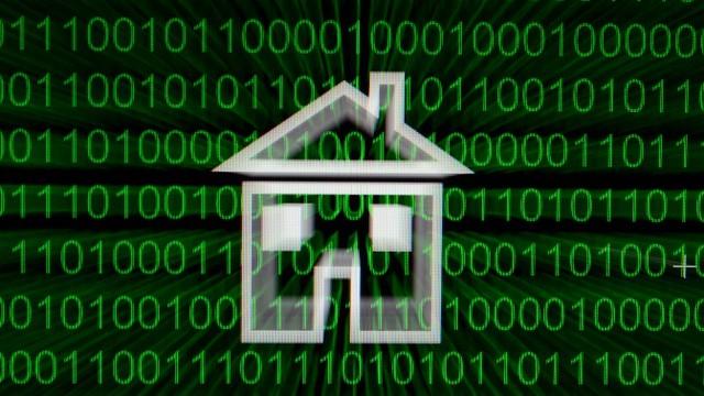 internetcosas-casa