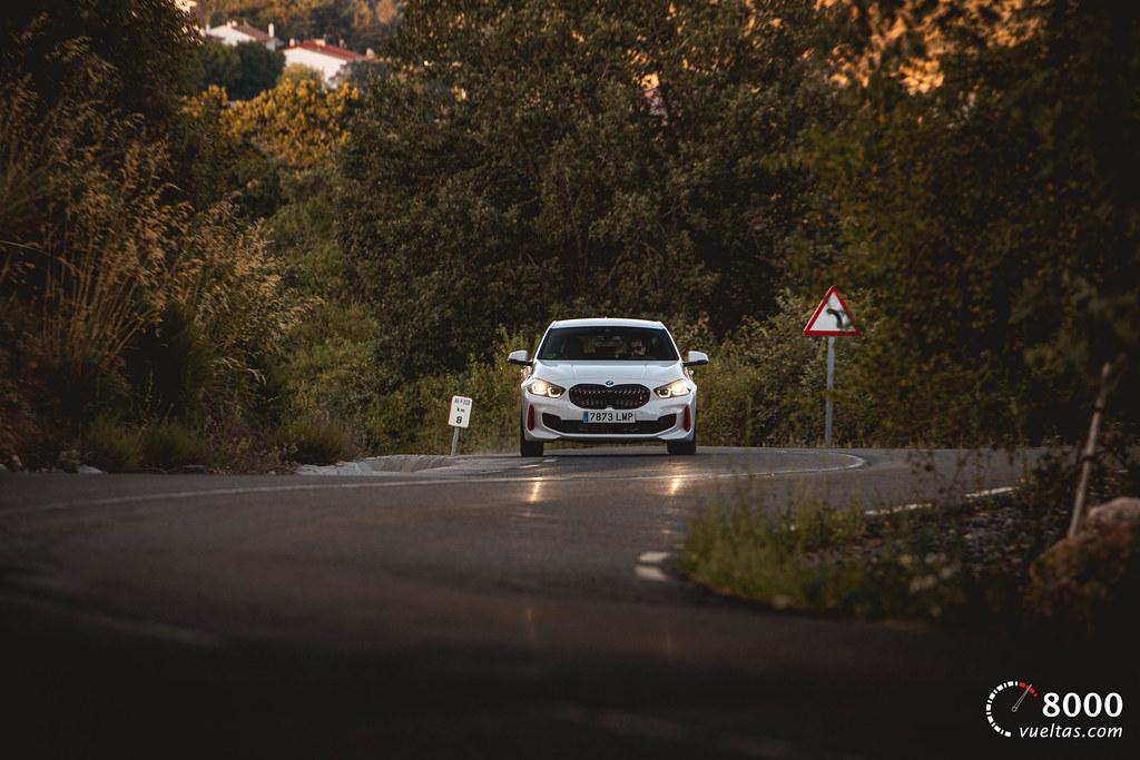 BMW 118 Ti - 8000vueltas-42