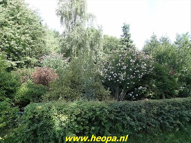 2021-08-31    Hoogeveen -     Beilen 29 Km (74)