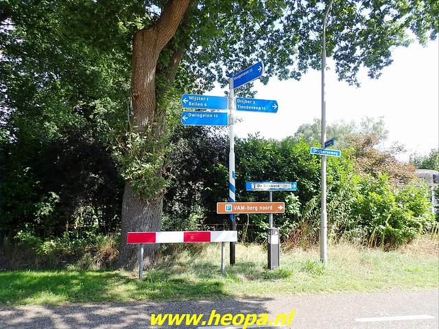 2021-08-31    Hoogeveen -     Beilen 29 Km (71)