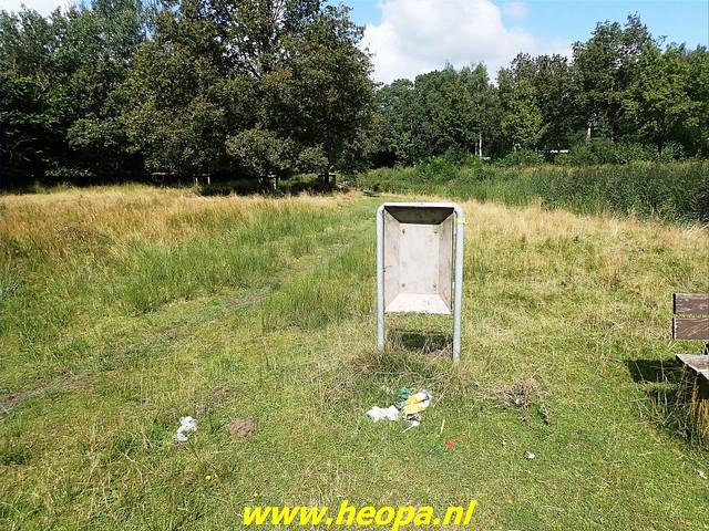 2021-08-31    Hoogeveen -     Beilen 29 Km (69)