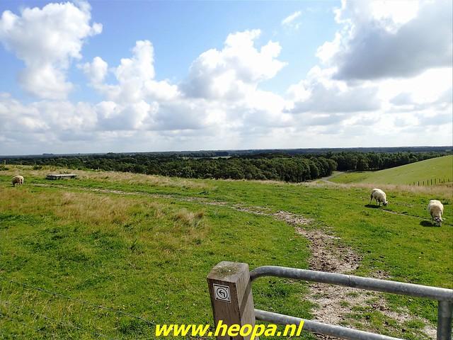 2021-08-31    Hoogeveen -     Beilen 29 Km (59)