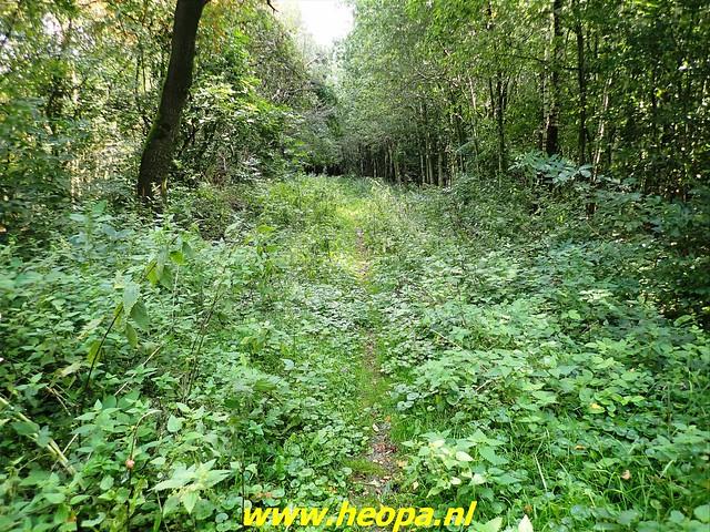 2021-08-31    Hoogeveen -     Beilen 29 Km (50)