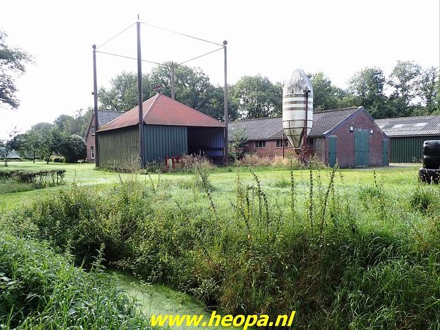 2021-08-31    Hoogeveen -     Beilen 29 Km (32)