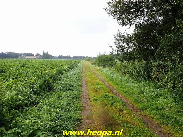 2021-08-31    Hoogeveen -     Beilen 29 Km (24)
