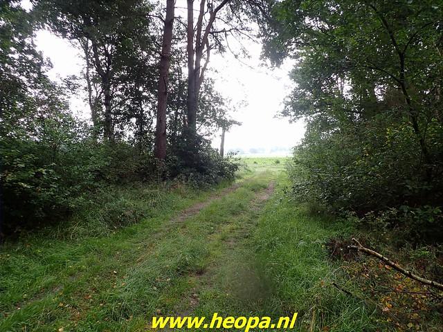 2021-08-31    Hoogeveen -     Beilen 29 Km (21)