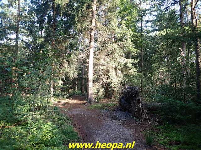 2021-08-31    Hoogeveen -     Beilen 29 Km (11)