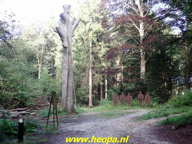 2021-08-31    Hoogeveen -     Beilen 29 Km (1)