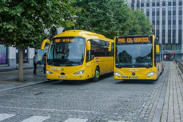 Transports Penning 491101-1011