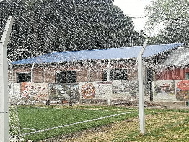 Fomento Villa Ventana (3)