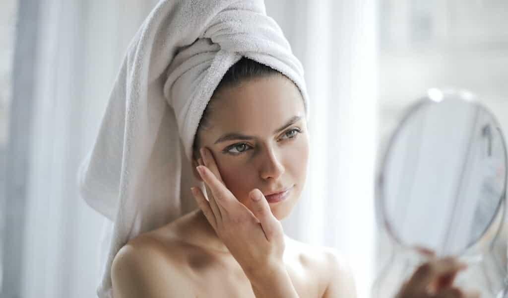 un-traitement-contre-acné-?
