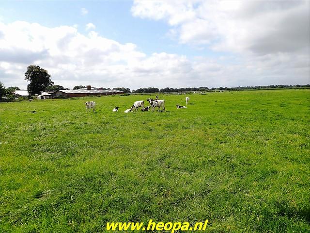 2021-08-31    Hoogeveen -     Beilen 29 Km (77)