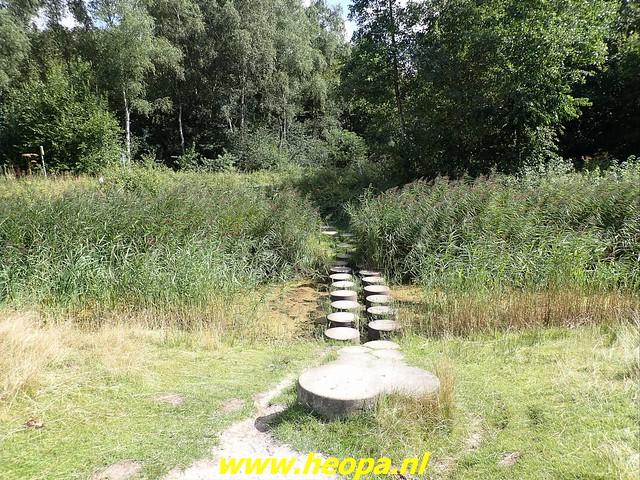 2021-08-31    Hoogeveen -     Beilen 29 Km (70)