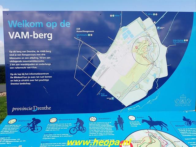 2021-08-31    Hoogeveen -     Beilen 29 Km (62)