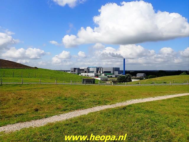 2021-08-31    Hoogeveen -     Beilen 29 Km (60)