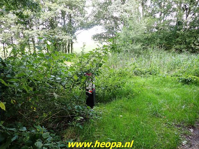 2021-08-31    Hoogeveen -     Beilen 29 Km (51)