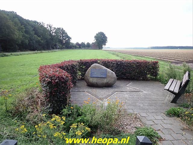 2021-08-31    Hoogeveen -     Beilen 29 Km (40)