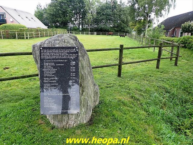 2021-08-31    Hoogeveen -     Beilen 29 Km (27)