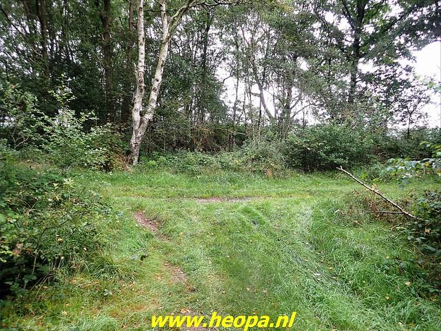 2021-08-31    Hoogeveen -     Beilen 29 Km (20)