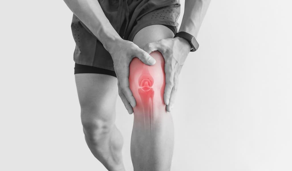 un-nouveau-moyen-accélérer-la-guérison-des-tendons