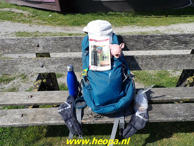 2021-08-31    Hoogeveen -     Beilen 29 Km (67)