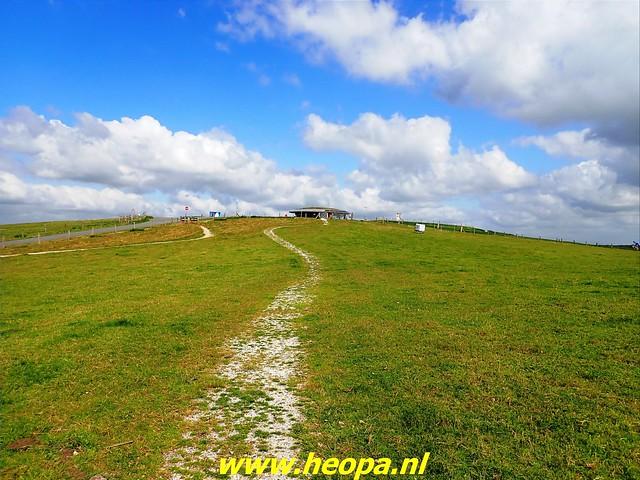 2021-08-31    Hoogeveen -     Beilen 29 Km (61)