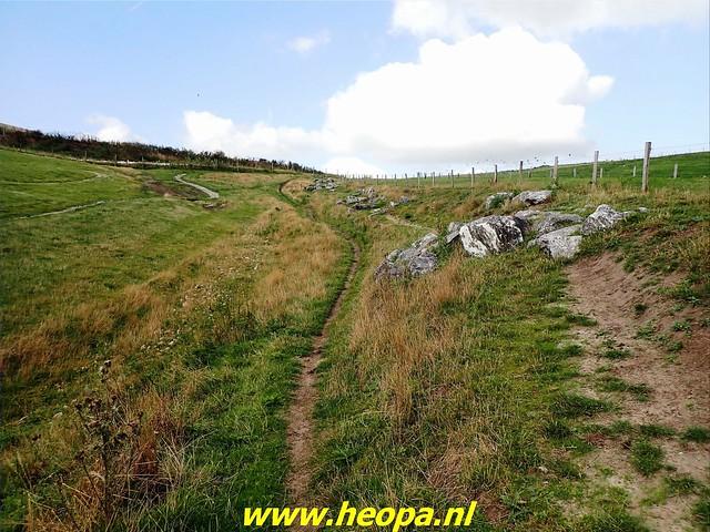 2021-08-31    Hoogeveen -     Beilen 29 Km (56)