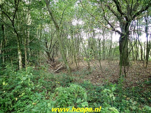 2021-08-31    Hoogeveen -     Beilen 29 Km (49)