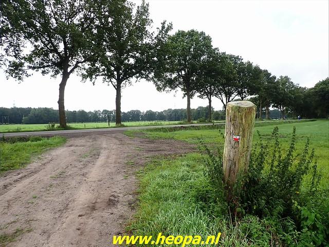 2021-08-31    Hoogeveen -     Beilen 29 Km (25)