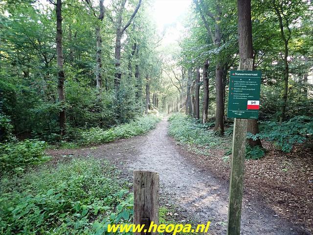 2021-08-31    Hoogeveen -     Beilen 29 Km (10)