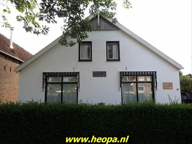 2021-08-31    Hoogeveen -     Beilen 29 Km (6)