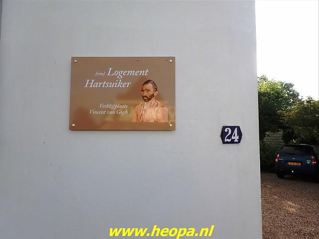2021-08-31    Hoogeveen -     Beilen 29 Km (4)