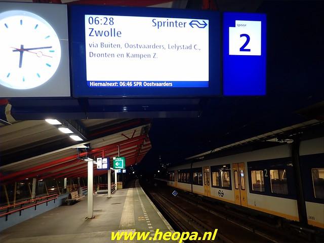 2021-08-31    Hoogeveen -     Beilen 29 Km (1)a